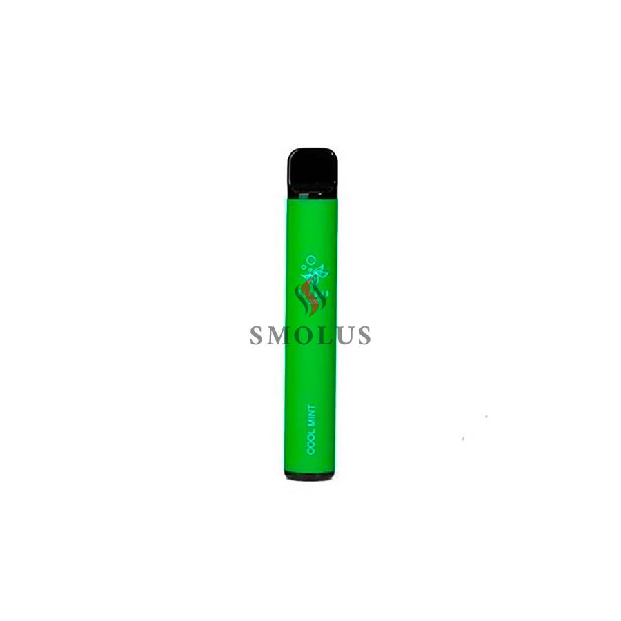 Электронные сигареты иваново одноразовые смесь для электронных сигарет купить в москве