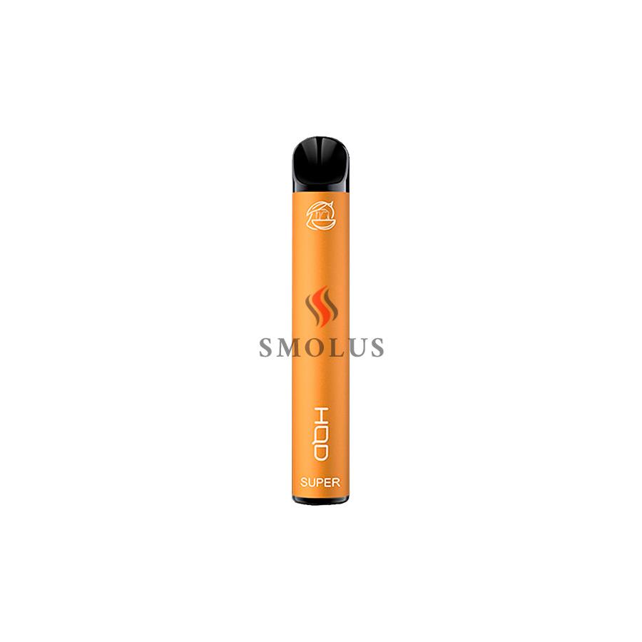 Электронные сигареты иваново одноразовые купить мундштук для сигарет воронеж
