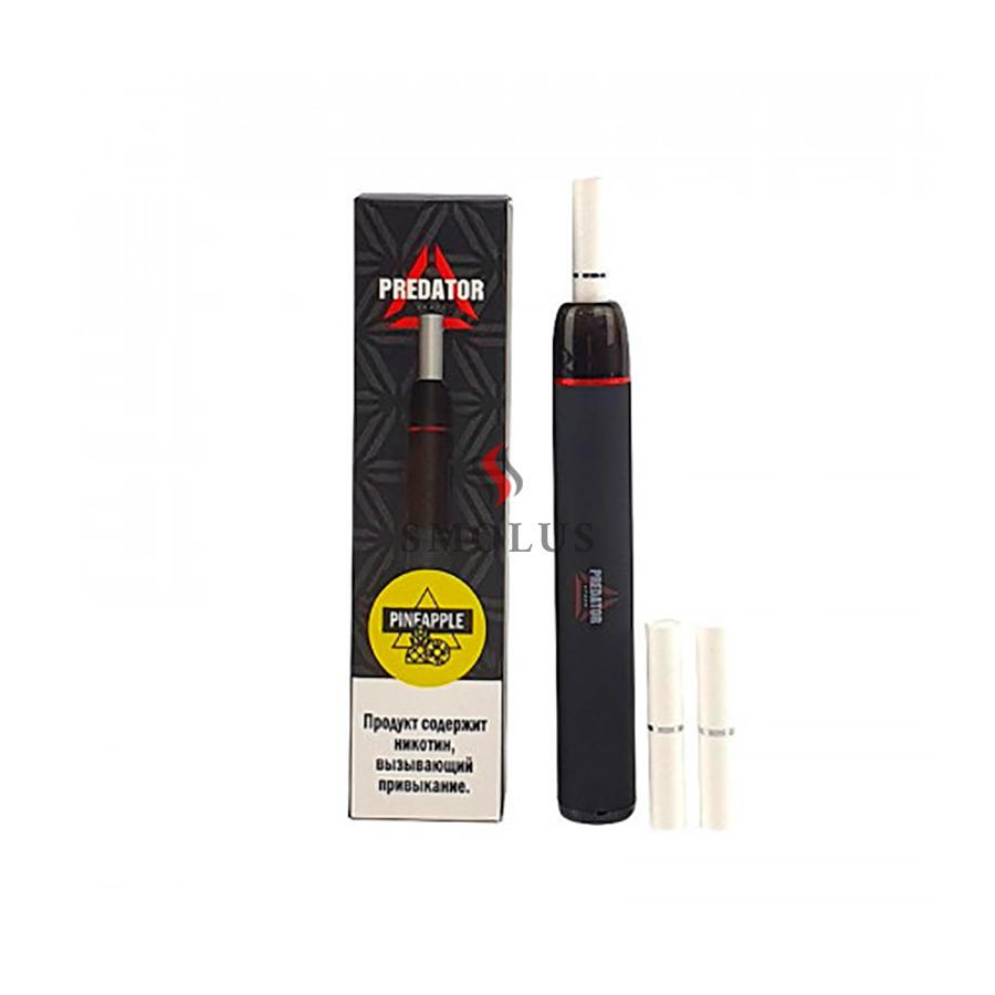 Купить сигареты в приморском районе одноразовые электронные сигареты по оптовым ценам