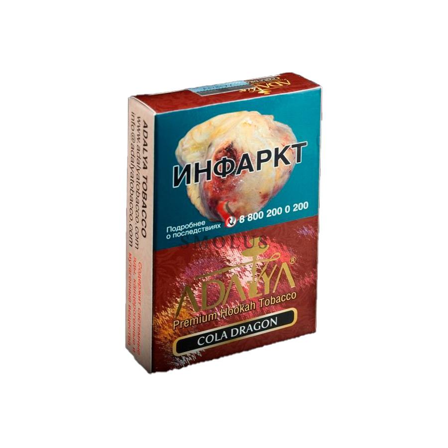 Табацкий премиум одноразовые электронные сигареты max 7 сигареты купить